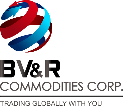BV&R Commodities Corp.